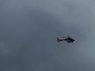 DRF Hubschrauber