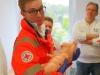 drk-rettungsdienst-suedpfalz-kindernotfaelle-7