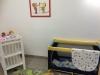 drk-rettungsdienst-suedpfalz-kindernotfaelle