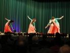 FX9 - Indischer Tanz