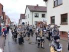 Faschingsumzug Hagenbach  - 7