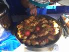 Fest für Afrika Straußenfarm Mhou Rülzheim - 13