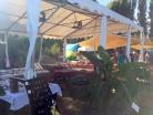 Fest für Afrika Straußenfarm Mhou Rülzheim - 5