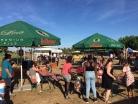 Fest für Afrika Straußenfarm Mhou Rülzheim - 7