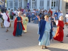 Festungsfest Germersheim 2017 - 25