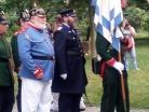 Festungsfest Germersheim 2019 - 3