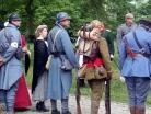 Festungsfest Germersheim 2019 - 4