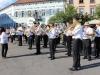 festungsfest-germersheim-bilder-pfalz-express-de-4