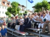 festungsfest-germersheim-bilder-pfalz-express-de-6