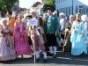 festungsfest-germersheim-bilder-stadtrat-pfalz-express-de_