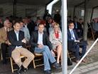 Geloebnis Westheim Seefeldt, Brandl, Schleicher-Rothmund, Gebhart