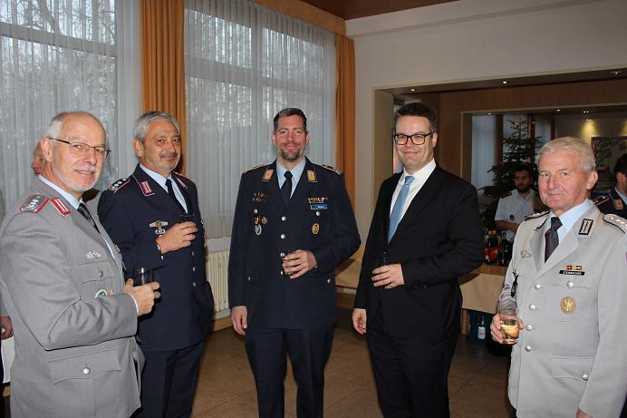 Erwin Mattes, Maximilian Olbeoter, Tobias Lindner