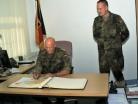 General Ingo Gerhartz Südpfalz-Kaserne - 13