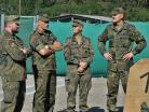 General Ingo Gerhartz Südpfalz-Kaserne- 6
