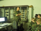 General Ingo Gerhartz Südpfalz-Kaserne - 8