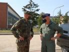 20200914_Begrüßungsgespräch zwischen Kommandeur und Inspekteur_SF Wiedemann _001