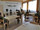 20200914_Gesprächsrunde mit dem Inspekteur der Luftwaffe_SF Wiedemann_007