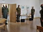 20200914_Meldung des stellvertretenden Kommandeurs an den Inspekteur_SF Wiedemann_012
