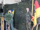 20200914_Rede des Inspekteur Luftwaffe_OG Crapanzano_013