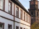 Germersheim Aktive Stadt - Grünstadt - 10