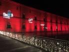 Germersheim Stadträume Paradeplatz Einweihung Einkaufszentrum - 8