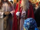 Weihnachtsmarkt Germersheim -2019 - 2