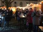 Weihnachtsmarkt Germersheim -2019 - 4