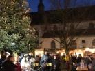 Weihnachtsmarkt Germersheim -2019 - 5