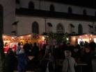 Weihnachtsmarkt Germersheim -2019 - 6