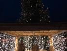 Weihnachtsmarkt Germersheim -2019 - 7