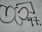 Graffiti Germersheim - 9