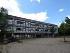 kurfürst ruprecht gymnasium3