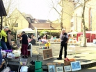 Hamecker-Markt Bad Bergzabern