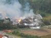 harthausen-explosion-2