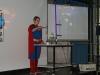 igs-kandel-superhelden-der-chemie