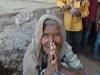 indien-f-x-scherrer-hungermarsch-8