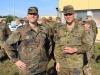 oberstleutnant-maximilian-olboeter-hauptmann-johannes-arlt