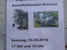 Kartoffeldämpfer - 3