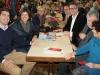 schlachtfest-spd-steinweiler-mit-malu-dreyer-und-kurt-beck