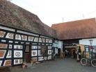 Fischerhaus leimersheim