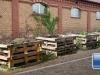 matthies-kompost-komposition