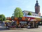 Maimarkt Kandel Plaetzel