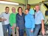 firma-bernd-hey-moussa-s-malu-dreyer-herxheim-19
