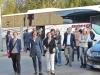 firma-bernd-hey-moussa-s-malu-dreyer-herxheim-6