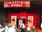 Martinipreis Kurt Beck - Jean Asselborn - 3