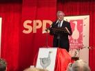 Martinipreis Kurt Beck - Jean Asselborn - 8
