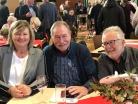 Martinipreis Kurt Beck - Jean Asselborn - Fuchs Nagel