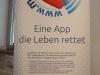 mobile-retter-app-landkreis-germersheim