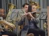 musikverein-jockgrim-2