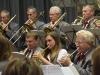 musikverein-jockgrim-6